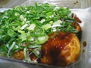 Pmiyako2.JPG