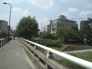 Putyo3.jpg