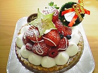 Patcake.JPG