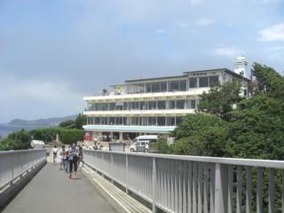 Pawajis5.jpg