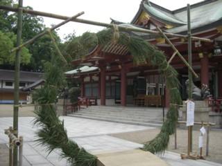 Pchinowa.jpg