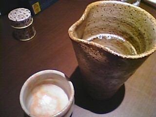 Pdaigaku4.JPG