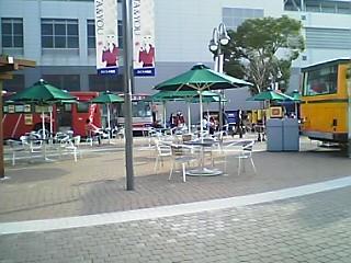 Pekikita4.JPG