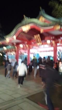 Pfukuotoko3.jpg