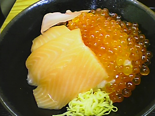 Phokatai.JPG