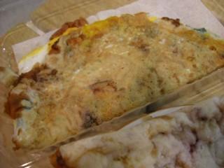 Pikayaki3.jpg