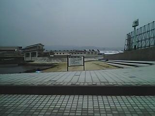 Pisunahama.JPG