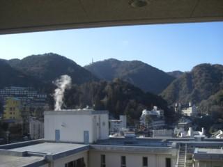 Pkoyokaku9.jpg