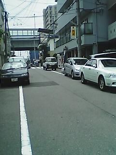 Pkyukoku16.JPG