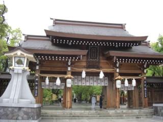 Pminatogawa.jpg