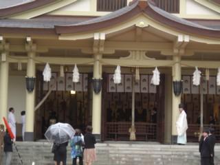 Pminatogawa7.jpg
