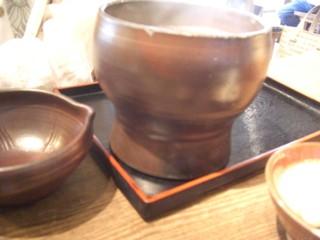 Psujikama2.jpg