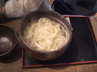 Psujikama3.jpg