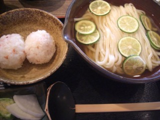Psujikama5.jpg