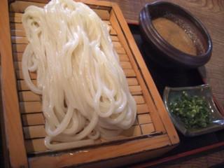 Psujikama6.jpg