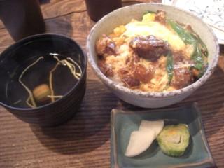 Psujikama7.jpg