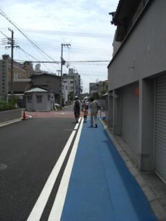 Psumasui2.jpg