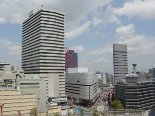 Psuzumiyah3.jpg