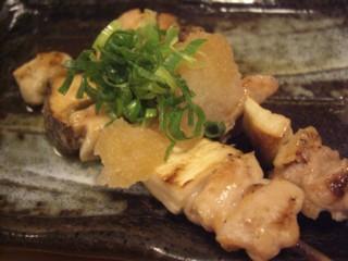 Ptorikizoku10.jpg