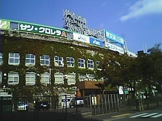 Ptuwamono1.JPG