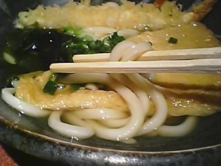 Pusikoku2.JPG
