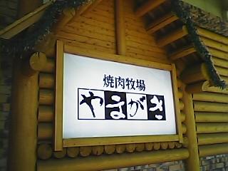 Pyamagaki.JPG