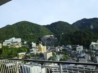 arimaneko14.jpg