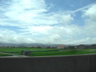 pawaji4.jpg
