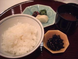 pkoyokaku2.jpg